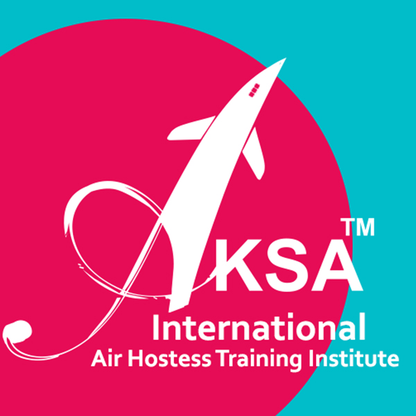 AKSA International Air Hostess Training Institute