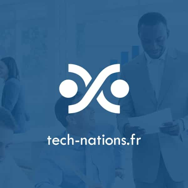 Tech Nations