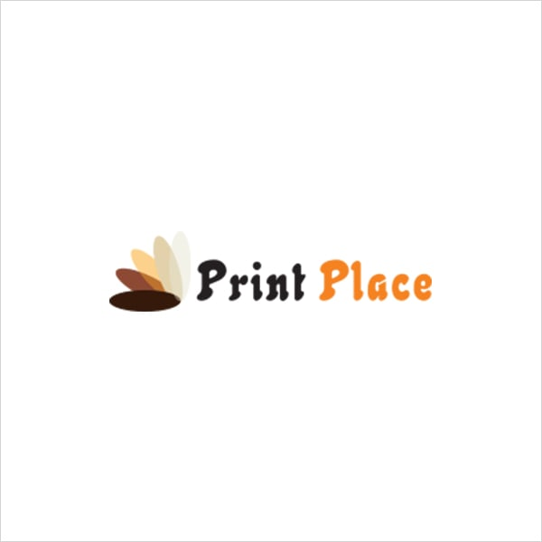Printplace Indore