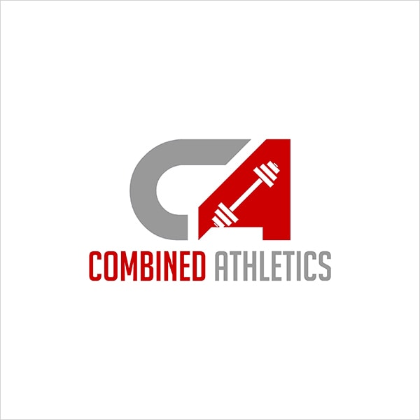 Combine Dathletics