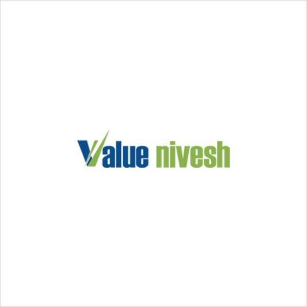 Valuenivesh